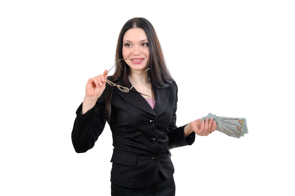 How to Choose a Reliable Payday Loan Lender?
